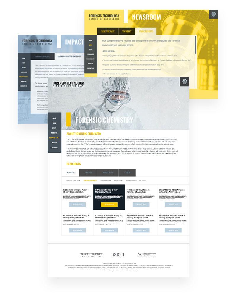 Seo copywriting services raleigh nc